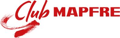 (c) Mapfre.com.br